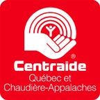 Organisme associé Centraide Québec et Chaudière-Appalaches