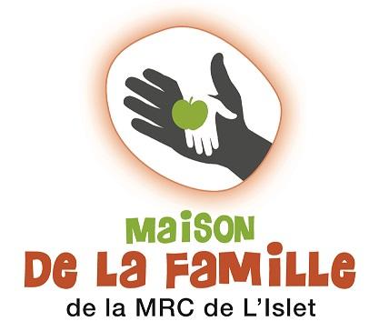 Nouveau logo de la MdF!!!
