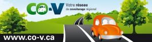 CO-V BandeauFacebook2