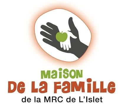 Maison De La Famille De La Mrc De L Islet
